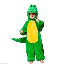 toddler animal fancy dress up zoo costume child boys girls plush