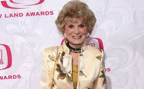 i love lucy i love lucy actress shirley mitchell dies at 94
