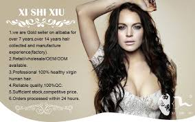 healthy hair fir 7 yr 16 18 and 20 inch weave 150g 020 hair 1 year warranty brazilian
