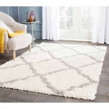 Red White Black Rug Area Rugs Awesome Dazzling Ideas Red White And Blue Area Rugs