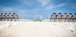 Hamptons Wedding Venues Hamptons Wedding Venues Navy Beach Montauk Wedding Venue