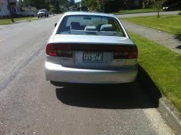 subaru sedan legacy 2002 subaru legacy sedan awd auto sales