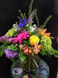 savannah in westfield nj the flower shop