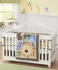 jungle crib bedding set buythebutchercover com