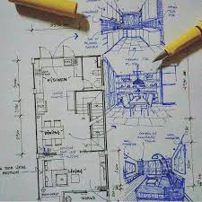 quick floor plan creator architecture daily sketches arch more fotos y vídeos de