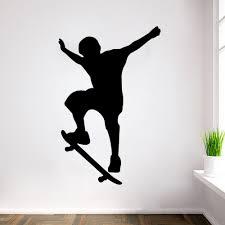 Skateboard Bedroom Ideas Bedroom How To Add Value On Antique Bedroom Vanities Bedroom