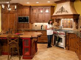 tuscan kitchen decorating ideas best popular tuscan decor ideas for kitchens my home design journey