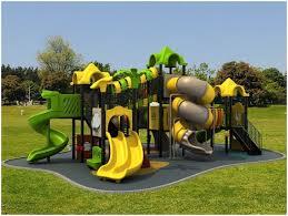 backyards superb playground backyard backyard playset ideas