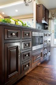 kitchen drawer pulls ideas kitchen design ideas hardware is jewelry for your cabinets