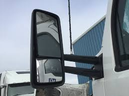 2016 kenworth t680 for sale 2015 kenworth t680 stock 24456117 mirrors tpi