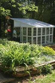 Greenhouse Gazebo 86 Best Cosas Pergolas Greenhouses Sun Rooms Images On