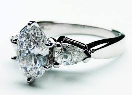 cheap unique engagement rings engagement rings unique wedding rings amazing engagement rings