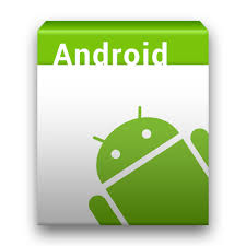 amdroid apk android apk file icon by vcferreira on deviantart
