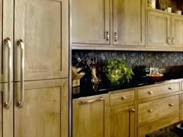 Kitchen Cabinet Hardware Cheap Kitchen Cabinets With Knobs Pictures Nxte Club