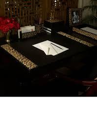 home design desktop brilliant luxury desktop accessories and 26 best desk accessories
