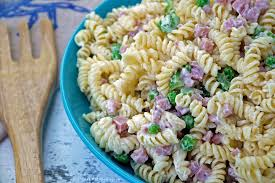 copycat ruby tuesday pasta salad stress baking