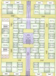 floor plans heaven u0027s garden at jagatpura jaipur investors