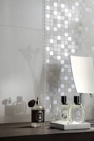 49 best new bath ideas images on pinterest tree shower curtains