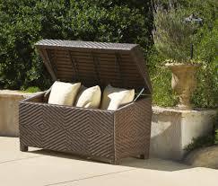 Patio Chair Cushions Kmart Bench Miraculous Outdoor Seat Cushions Ebay Shining Outdoor Seat