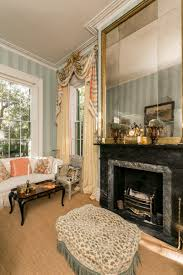 patricia altschul u0027s home in charleston home design