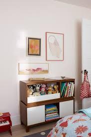 Land Of Nod Bookshelf Gold Bookcase Design Ideas