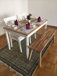 Dining Room Tables Ikea by Morbylanga Dining Table From Ikea 699 Ideas For The House