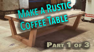 how to make a rustic table appealing rustic diy dining table contemporary of how to build a