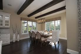 window treatments coverings window blinds edmonton