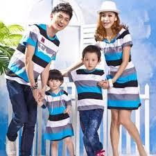 25 best family set images on family set clothing sets
