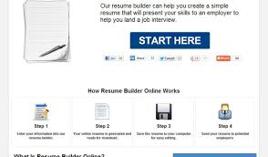 My Resume Maker Free Printable Resume Maker Resume Template And Professional Resume