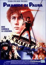61 best https www guardarefilm uno images on pinterest movies