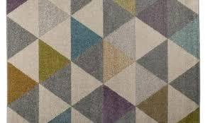 tapis de cuisine pas cher tapis plastique cuisine tapis cuisine gifi 23 la rochelle 18281345