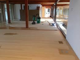 gallery hardwood floors vancouver wa hardwood flooring