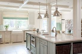 kitchen fascinating kitchen and bath decoration with white