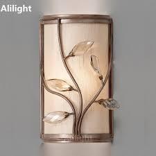 lamp e14 abajour promotion shop for promotional lamp e14 abajour
