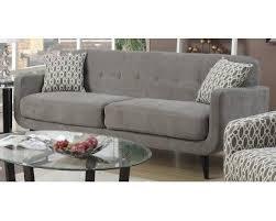 Grey Modern Sofa by 300 Best Sam Levitz Furniture Images On Pinterest Bedroom