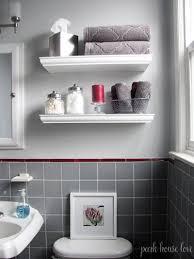 bathroom wall shelf ideas exquisite decoration bathroom wall shelf ideas floating shelves for