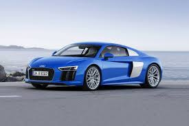 2017 audi r8 pricing for sale edmunds