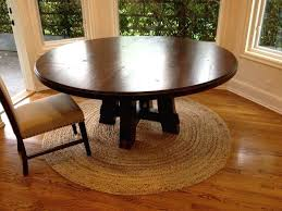 round rug for under kitchen table round foyer rugs blue rug good rugs for dining room area rugs for