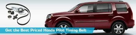 2006 honda pilot timing belt replacement honda pilot timing belt timing belts replacement aisin gates