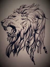 90248059d99127cb4e7c9230e3dcf2a8 jpg 480 640 pixels tattoos