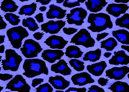 blue pattern background html animal print myspace backgrounds and background css codes 1