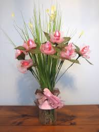 baby shower flower arrangements my wallpaper related posts to