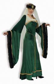 medieval halloween costume 37 best medieval u0026 renaissance women u0027s costumes images on