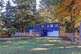 6689 clover valley rd se port orchard wa 98367 for sale mls