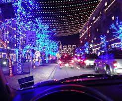 christmas lights dallas tx surprising design dallas christmas lights tour events 2015