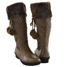 s boots with fur s winter boots with fur on top national sheriffs association