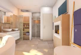 Neues Badezimmer Ideen Badgestaltung Ideen Beispiele Professioneller Planungen My