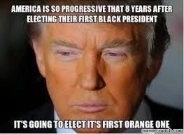 Presidential Memes - re meme bering the 2016 presidential election gcmlp
