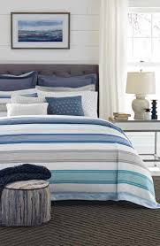 comforters bedding nordstrom